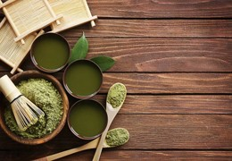 Spirulina: benefits in health and body shaping